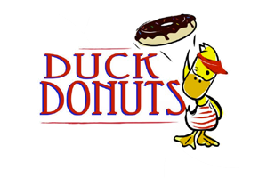 Duck Donouts